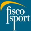 FISCO SPORT